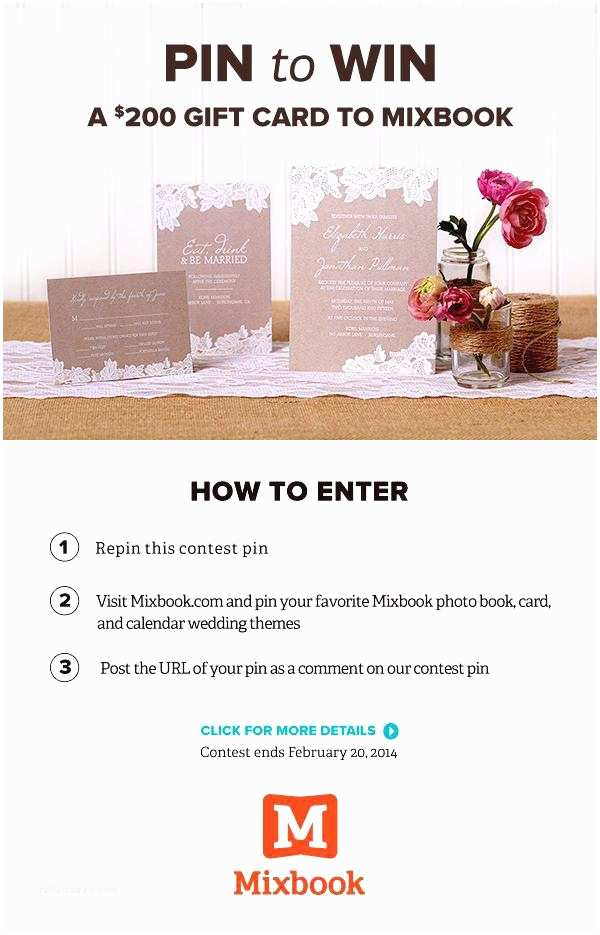 Mixbook Wedding Invitations Mixbook Wedding Invitations Send Out Save the Date Cards