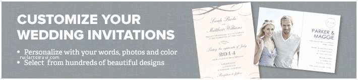 Mixbook Wedding Invitations Wedding Invitations Create Custom Wedding Invites