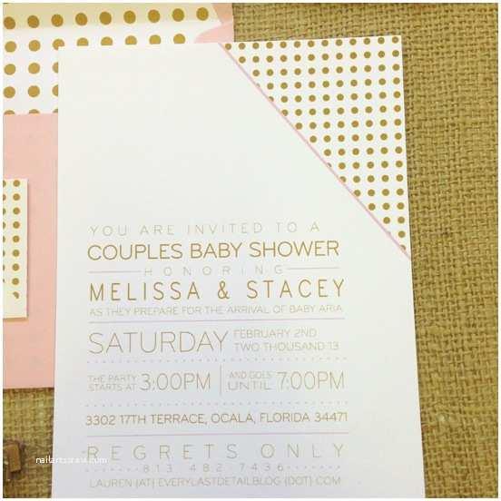 Modern Baby Shower Invitations Baby Shower Invitations