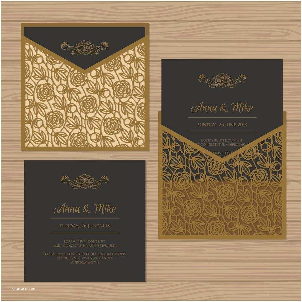 Modern Indian Wedding Invitations the Best Modern Indian Wedding Invitation Designs