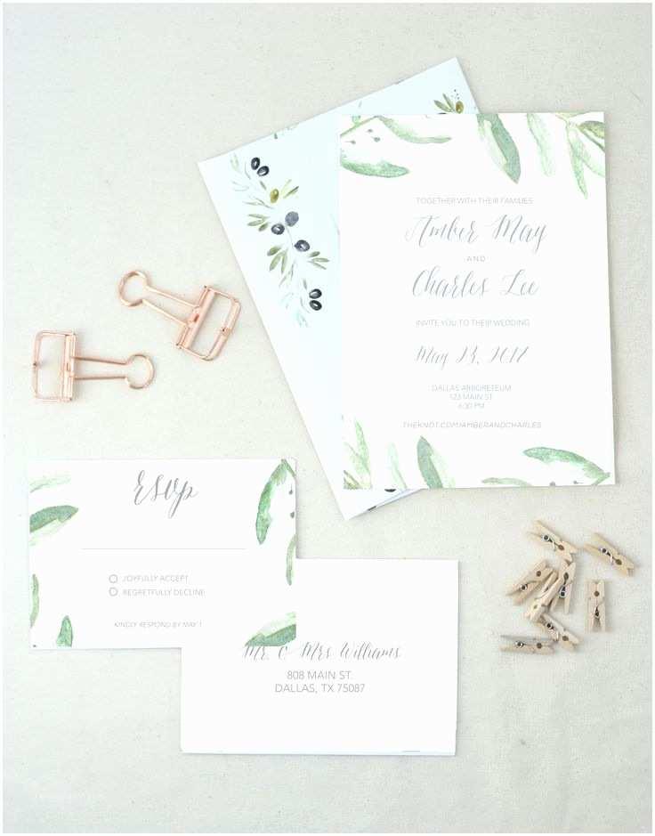 Modern Wedding Invitation Design Best 25 Modern Wedding Invitation Wording Ideas On