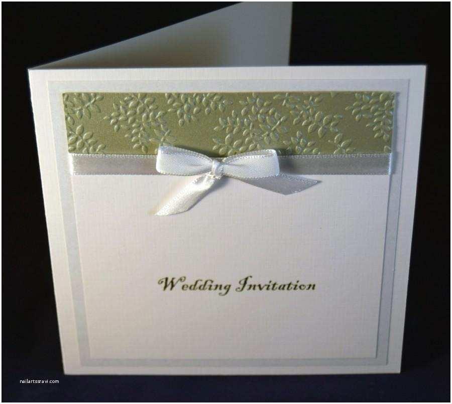 Modern Wedding Invitation Design Modern Wedding Invitation Cards Designs Yaseen for