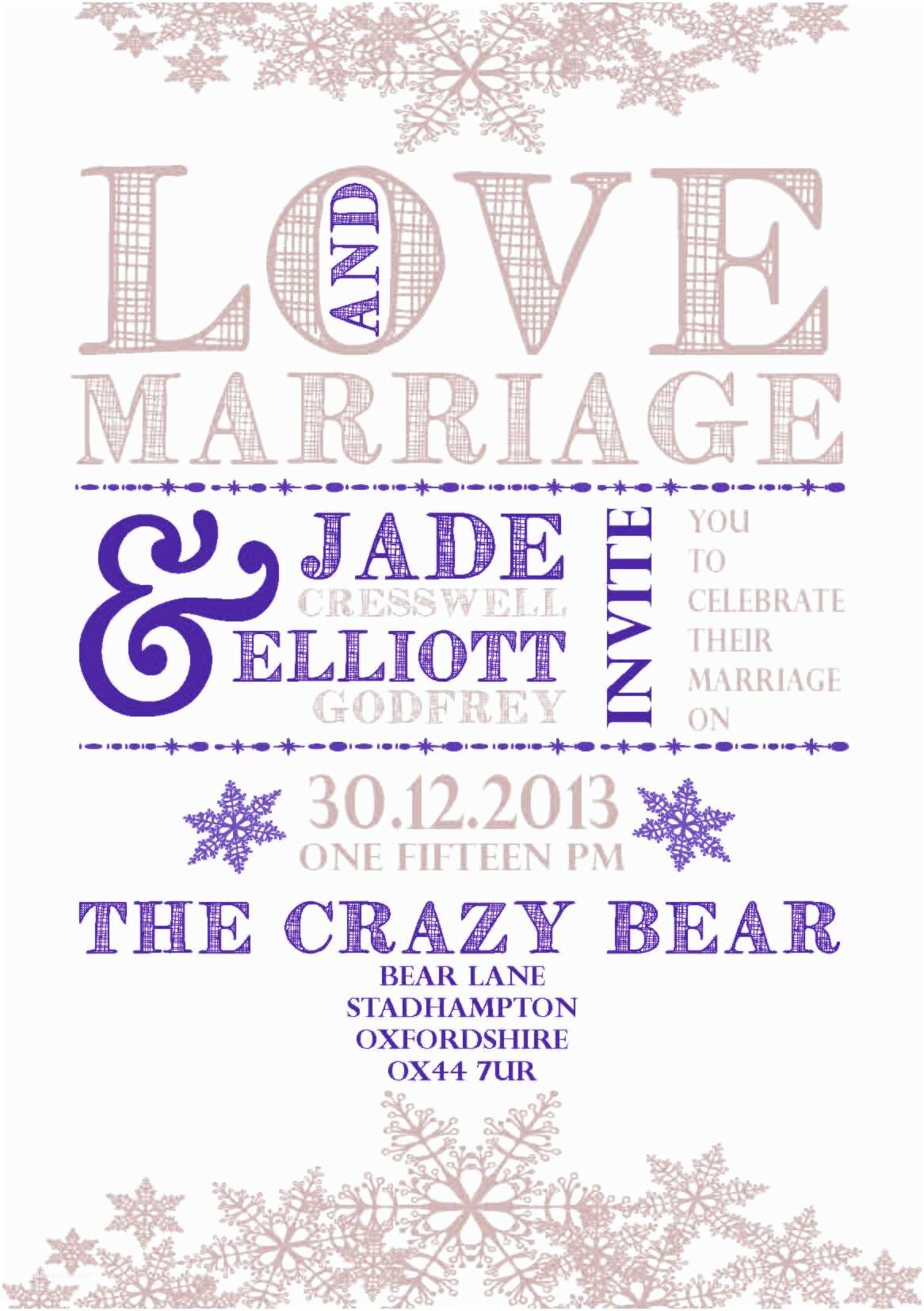 Modern Wedding Invitation Wording Breathtaking Modern Wedding Invitation Wording