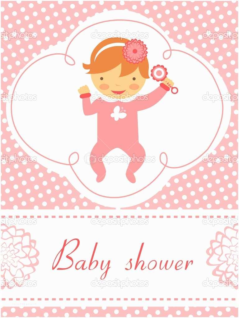 Monkey themed Baby Shower Invitations Bingo themed sock Monkey Baby Shower Invitations with