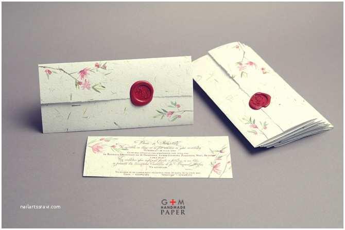Monogram Seals for Wedding Invitations Accessorised