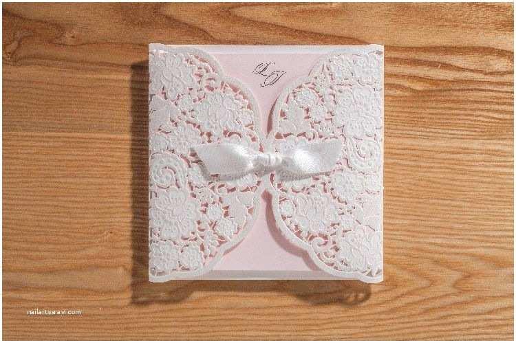 Monogram Seals for Wedding Invitations Custom Personalized Wedding Ceremony Invitation Cards