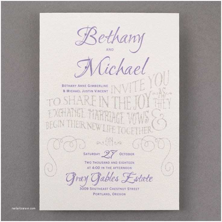 Morning Wedding Invitations 17 Best Images About Morning Wedding Ideas On Pinterest