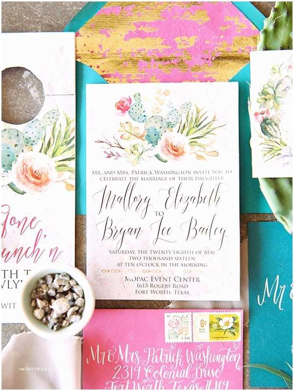 Morning Wedding Invitations 36 Best Morning After Elopement Brunch Images On