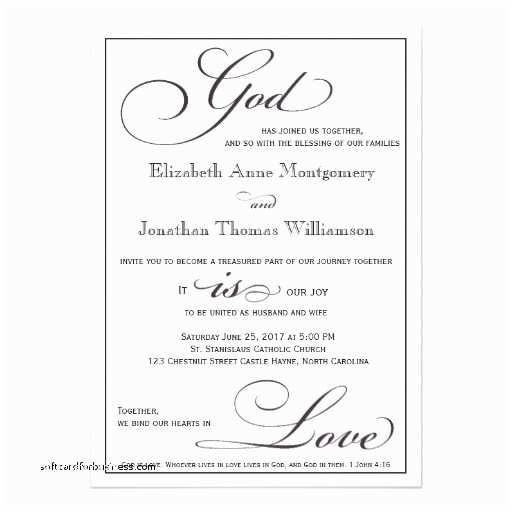 Morning Wedding Invitations Wedding Invitation Elegant Wedding Invitation Greetings