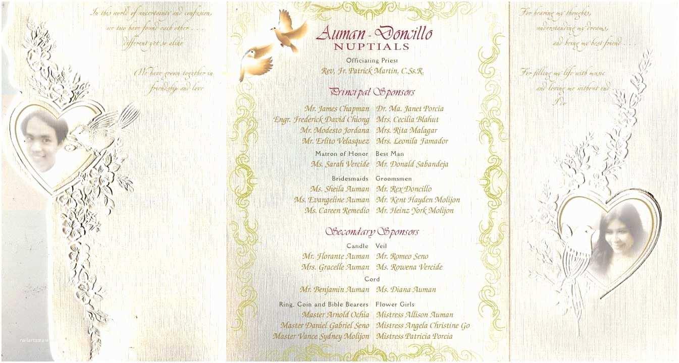 Most Beautiful Wedding Invitation Cards Card Invitation Ideas Beautiful Sample Wedding