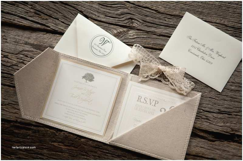 Most Beautiful Wedding Invitation Cards Dreaded Beautiful Wedding Invitations
