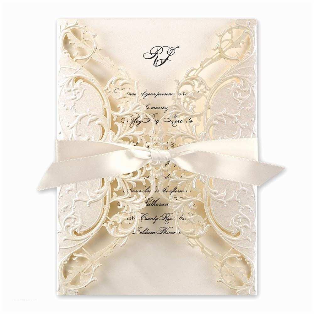 Most Beautiful Wedding Invitation Cards Invitations Captivating Wedding Invitation Cards Ideas