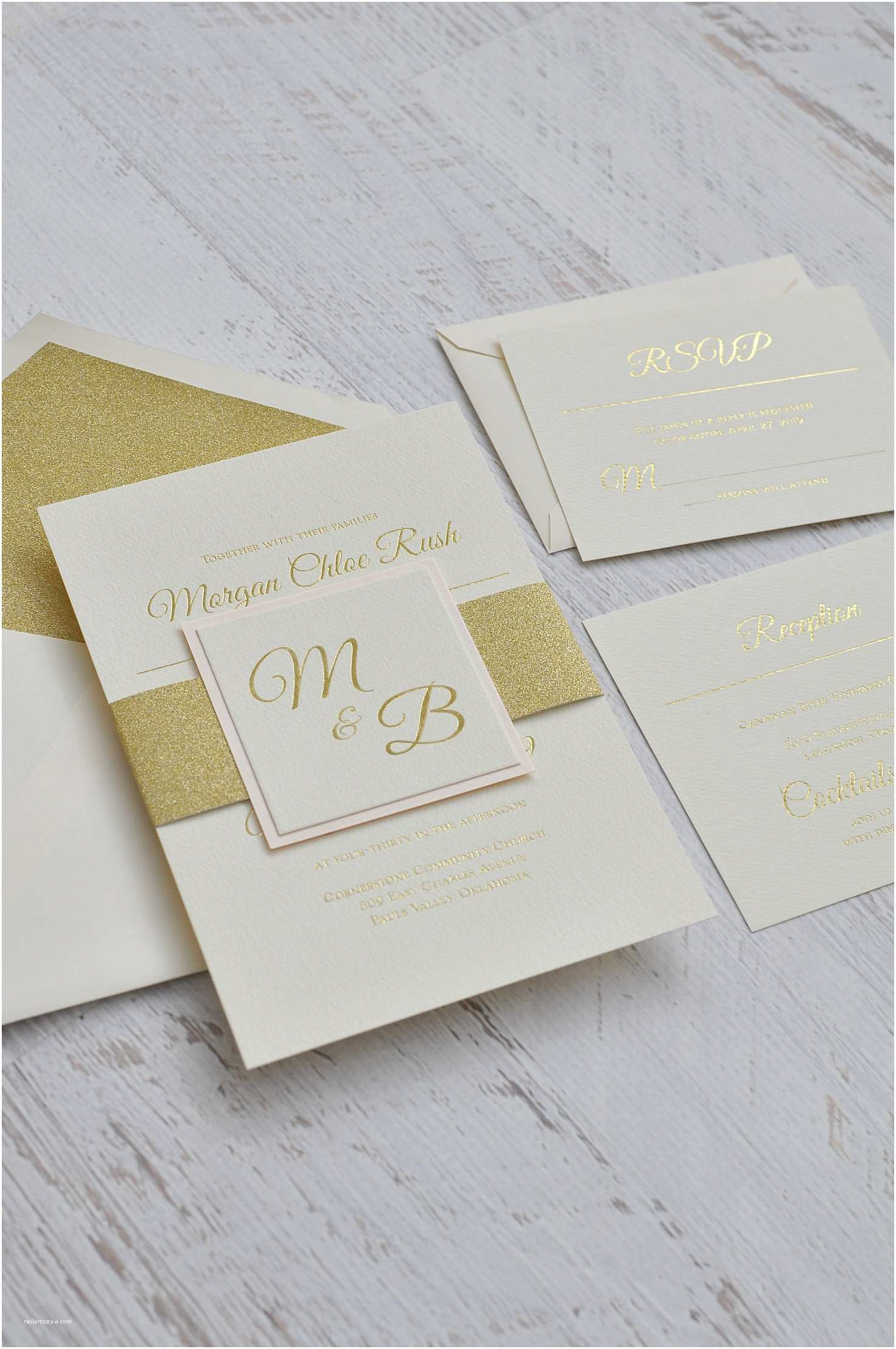 Most Beautiful Wedding Invitation Cards Most Beautiful Wedding Invitation Various Invitation