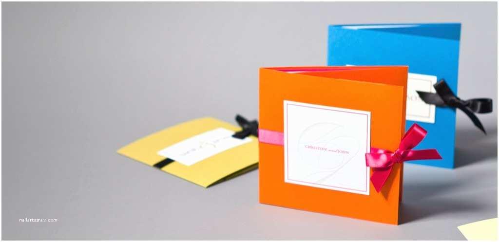 Most Beautiful Wedding Invitation Cards Most Beautiful Wedding Wear Invitation Cards Collection