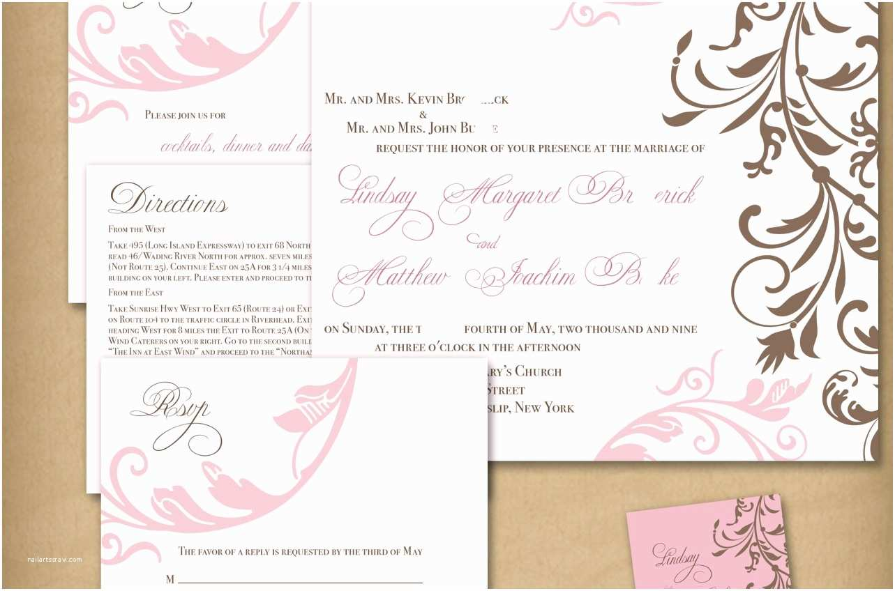 Most Beautiful Wedding Invitation Cards Wedding Beautiful Design Invitation Card Doc Weddi with