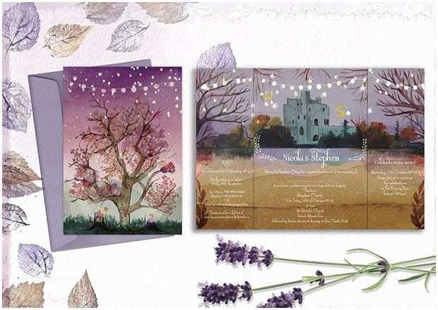 Most Beautiful Wedding Invitations 1249 Best Wedding Invitations Images On Pinterest