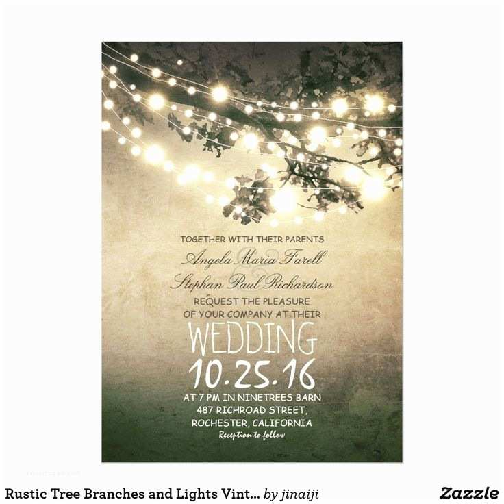 Most Beautiful Wedding Invitations 129 Best the Most Beautiful Wedding Invitations Images On