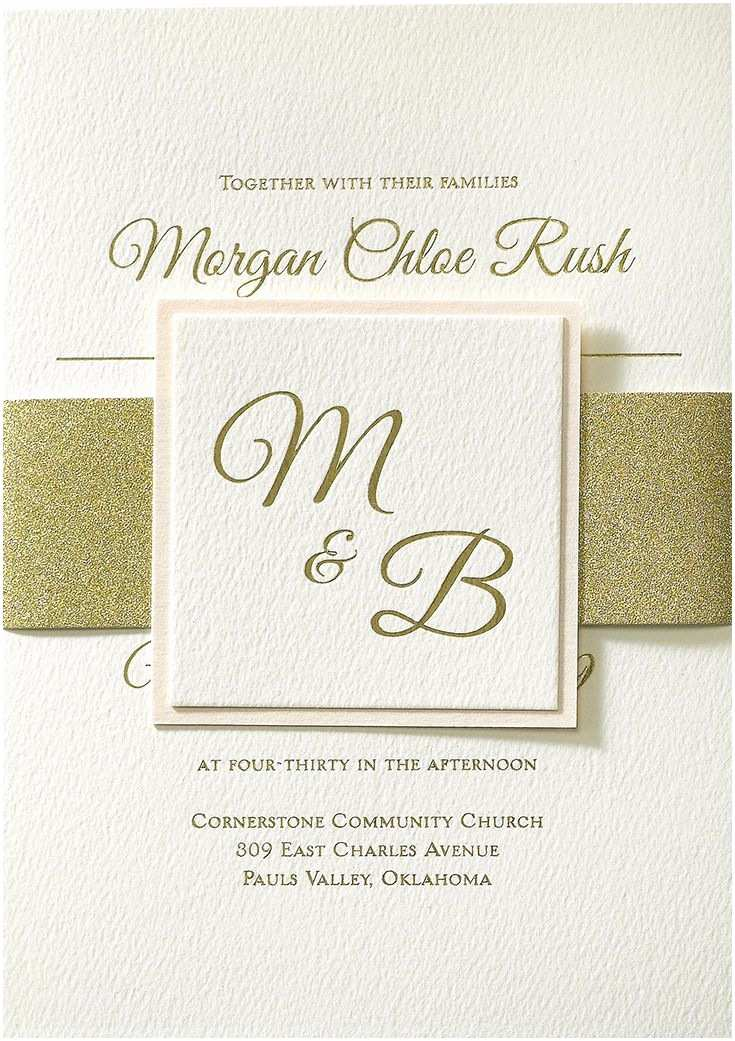 Most Beautiful Wedding Invitations 887 Best Wedding Invitation Trends Images On Pinterest