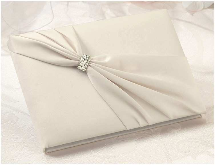 Most Beautiful Wedding Invitations Rustic Elegant Wedding Invitations Elegant Wedding