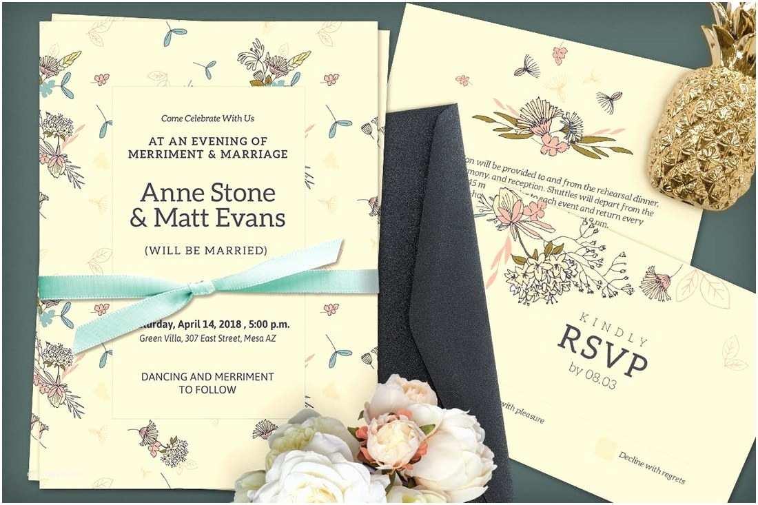 Most Beautiful Wedding Invitations Stunning Most Beautiful Wedding Invitations Ideas Styles