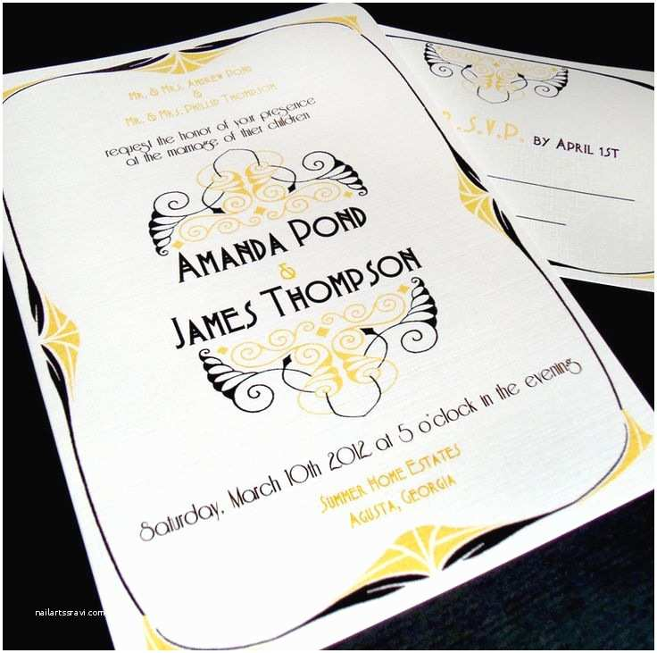 Movie theater Wedding Invitations 123 Best Images About Wedding theatre On Pinterest