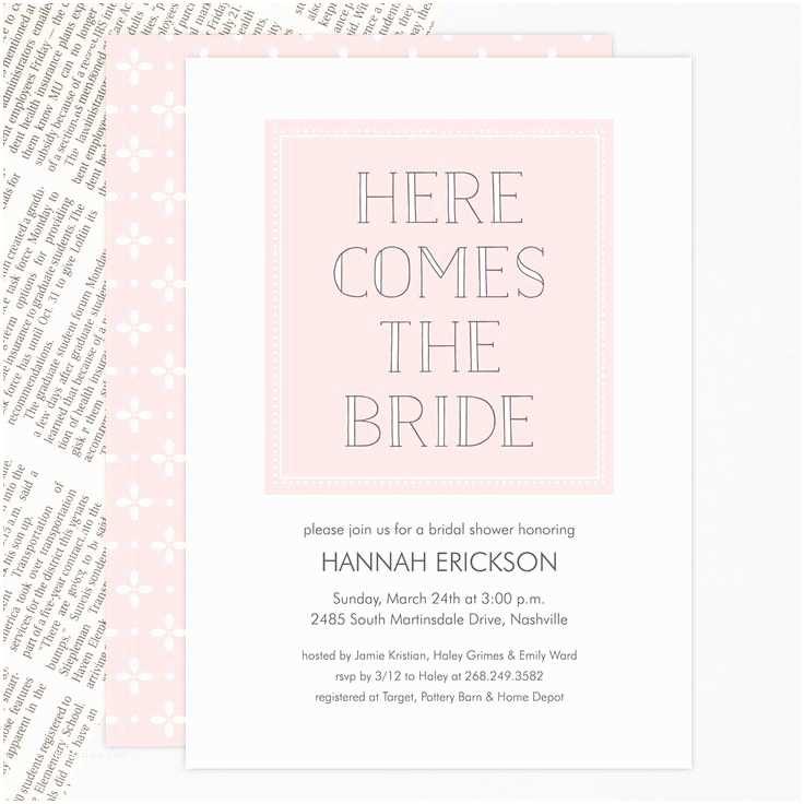 Mpix Wedding Invitations 127 Best Cards Wedding Images On Pinterest