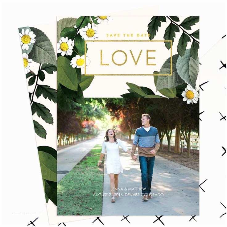 Mpix Wedding Invitations 74 Best Wedding Invitation Design Images On Pinterest