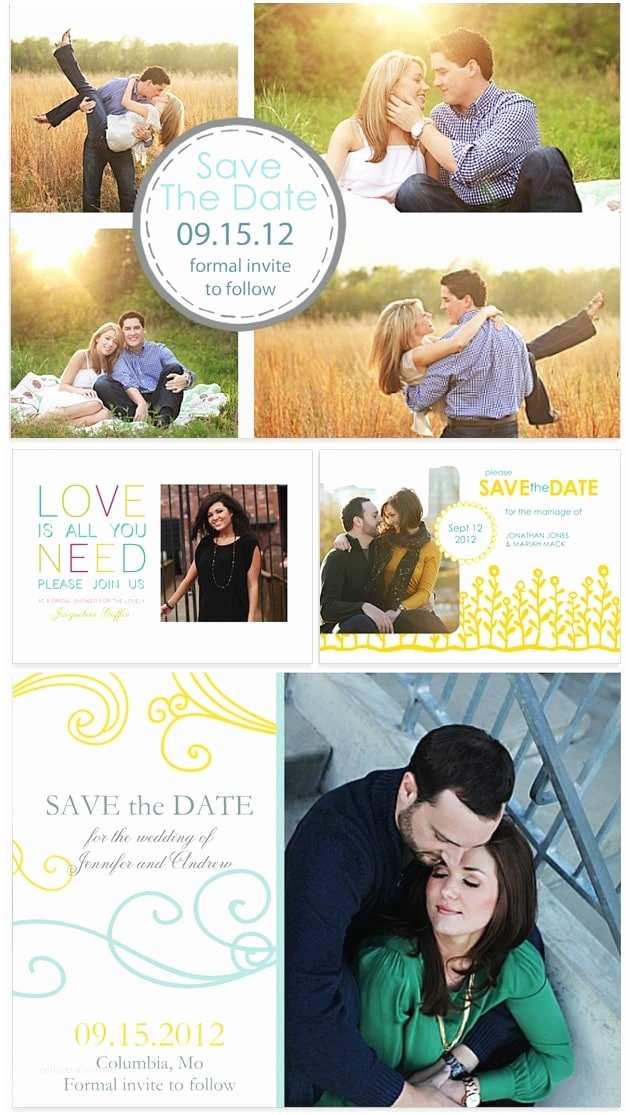 Mpix Wedding Invitations Classy Wedding Products