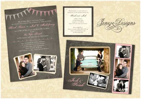 Mpix Wedding Invitations Wedding Invitation Template Graphers and Shop
