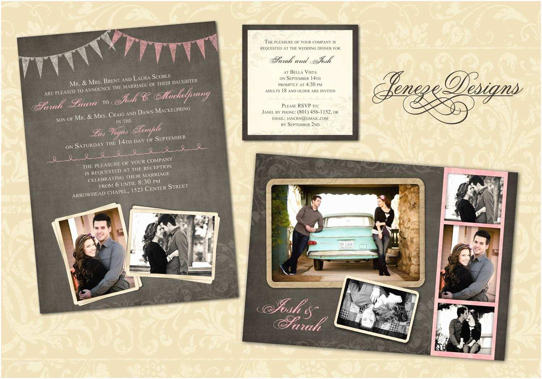 Mpix Wedding Invitations Wedding Invitation Template Graphers and Shop