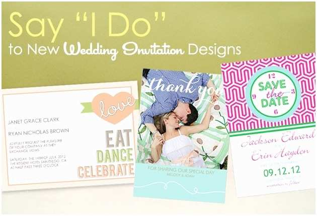 weddinginvitesjune2012blog