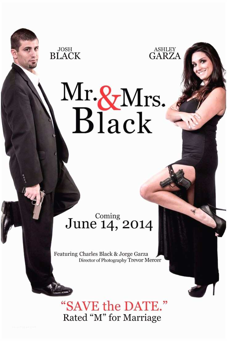 Mr And Mrs Smith Wedding Invitations 13 Best Images About Mr And Mrs Smith On