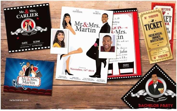 Mr And Mrs Smith Wedding S 20 Best Wedding Card Mr & Mrs Smith Cinema