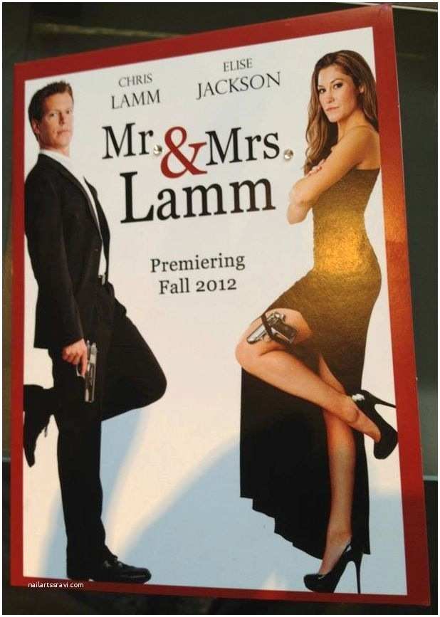 Mr and Mrs Smith Wedding Invitations 25 Best Ideas About Mr and Mrs Smith On Pinterest