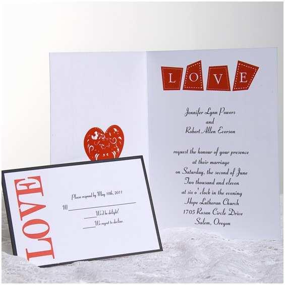 Mr and Mrs Smith Wedding Invitations Mr & Mrs Smith Cartoon Folded Wedding Invitation Ukf115