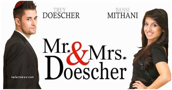 Mr and Mrs Smith Wedding Invitations Mr and Mrs Smith Inspired Indian Save the Date Idea