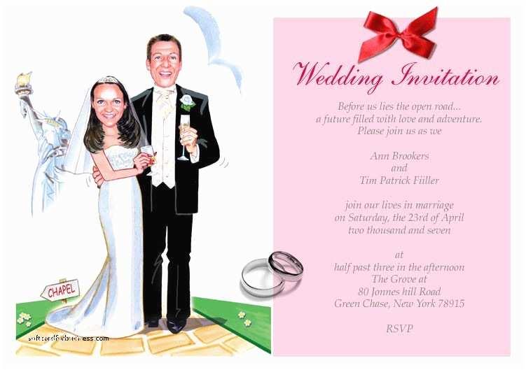 Mr And Mrs Smith  Invitations  Invitation Fresh Mr And Mrs Smith