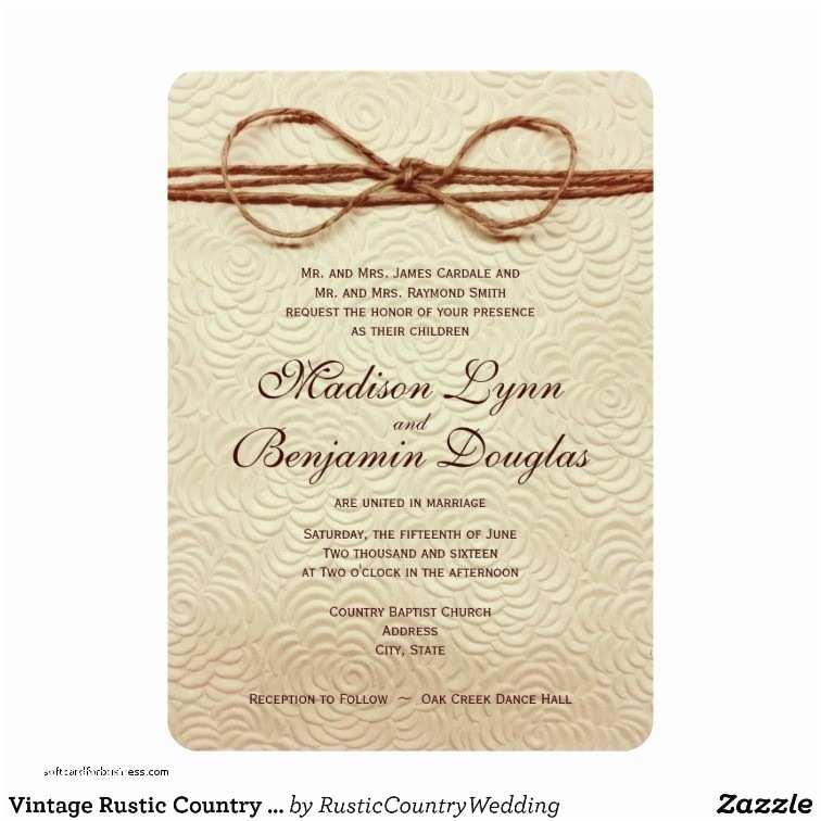 Mr and Mrs Smith Wedding Invitations Wedding Invitation Fresh Mr and Mrs Smith Wedding