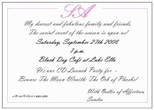 Mr And Mrs Smith Wedding Invitations You Are Cordially Invited For Dinner