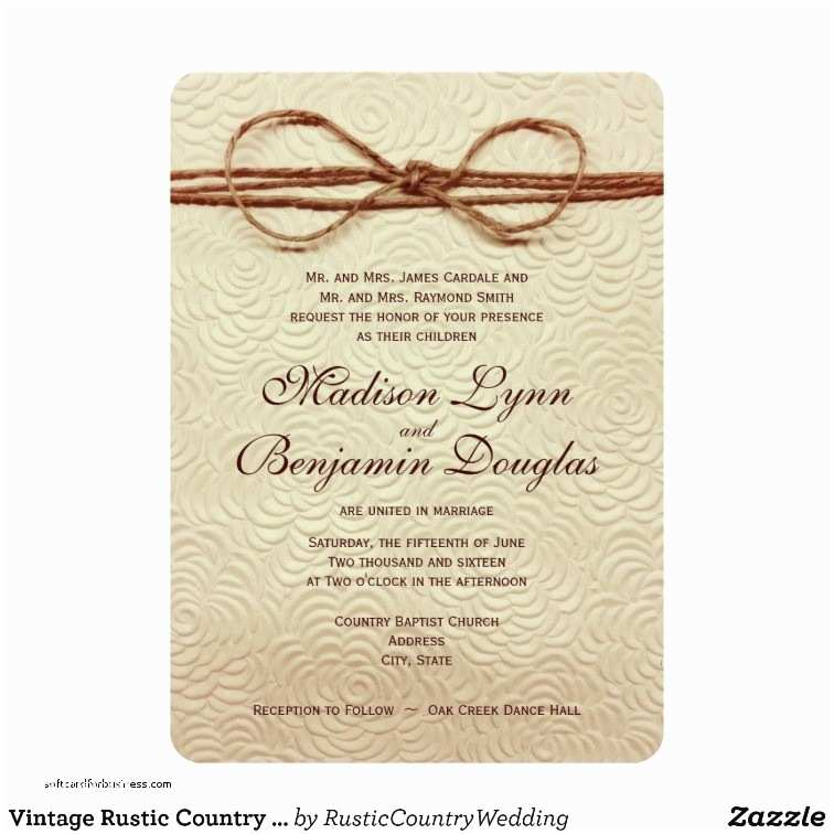 Mr and Mrs Wedding Invitations Wedding Invitation Fresh Mr and Mrs Smith Wedding