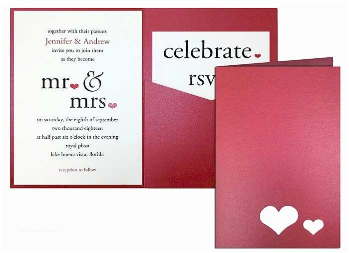 Mr and Mrs Wedding Invitations Wedding Invitation Wording Mr and Mrs Yaseen for