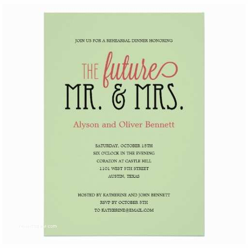 Mr and Mrs Wedding Invitations Wedding Invitation Wording Wedding Invitation Wording Mr