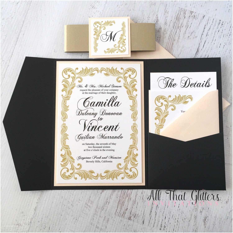 Multi Color Wedding Invitations Multi Color Wedding Invitations Inspirational Camilla