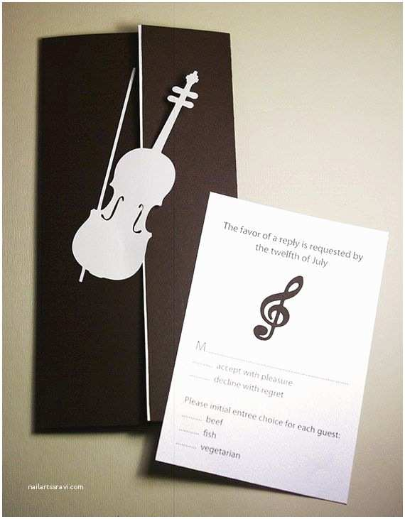 Music themed Wedding Invitations Best 25 Music themed Parties Ideas On Pinterest