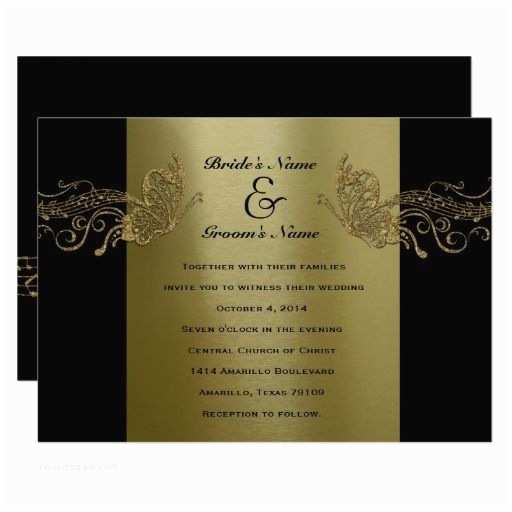 Music Wedding Invitations 1000 Ideas About Music Wedding Invitations On Pinterest