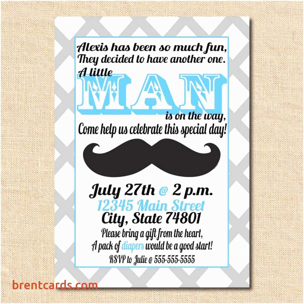 Mustache And Bow Tie Baby Shower  Bow Tie Baby Shower