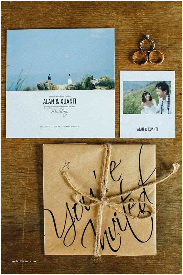 My Wedding Com Invitations 1000 Ideas About event Invitation Design On Pinterest