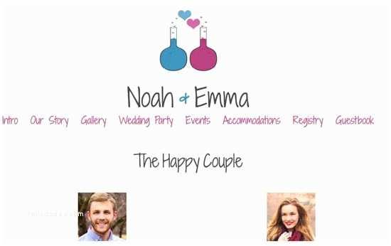 My Wedding Com Invitations 42 Best Website Design Options Jansen Danny Images On