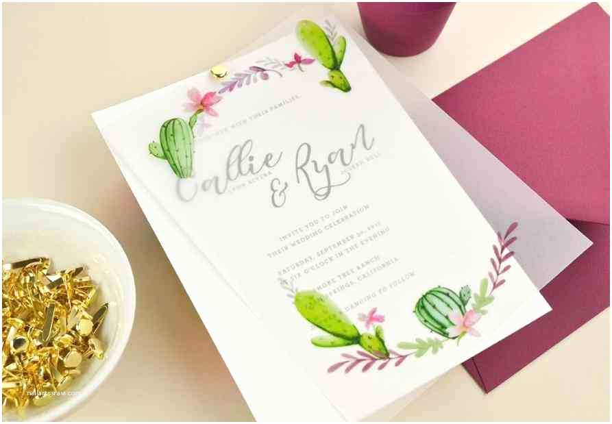 My Wedding Com Invitations Invitations Best Pipkin Rhsty atinonet with Vellum