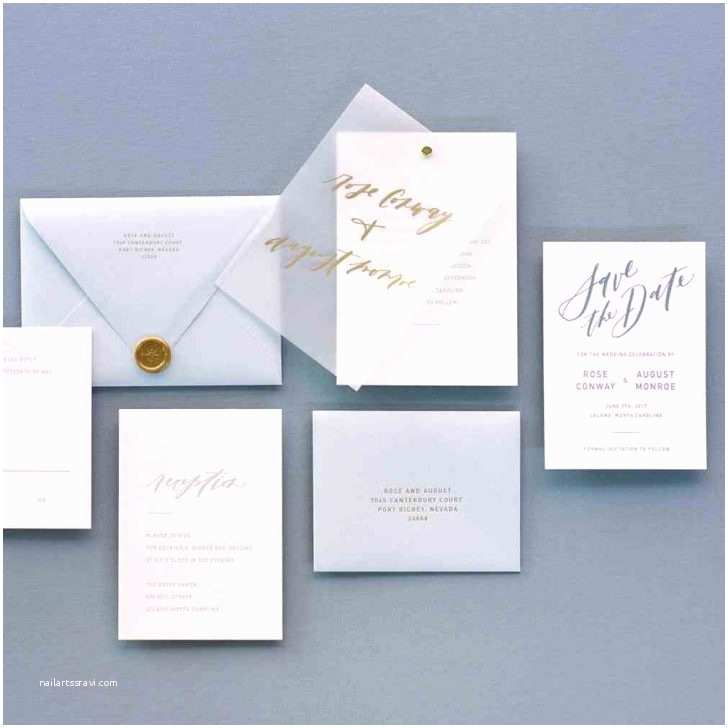 My Wedding Com Invitations Invitations Best Pipkin Rhsty atinonet with Vellum